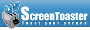 ScreenToaster Free Online Screencasting Tool