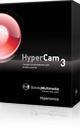 HyperCam 3 Box