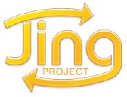 Jing Project Screencasting Tool by TechSmith